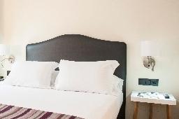 Oferta Viaje Hotel Hotel Exe Moncloa en Madrid