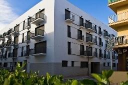 Oferta Viaje Hotel Hotel Pierre & Vacances Estartit en l'Estartit