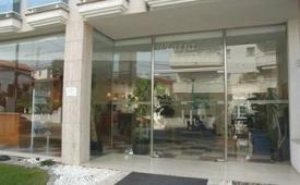Oferta Viaje Hotel Hotel Evenia Platja Mar en El Vendrell