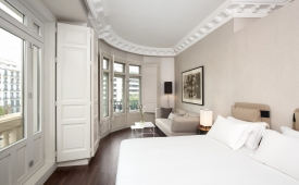 Oferta Viaje Hotel Hotel Innside Madrid Génova en Madrid