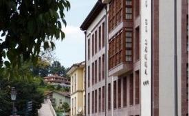 Oferta Viaje Hotel Hotel El Sella en Cangas de Onís