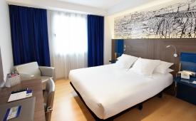 Oferta Viaje Hotel Hotel Blue Coruña en A Coruña