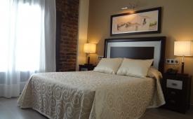 Oferta Viaje Hotel Hotel Real de Poqueira Rural en Capileira