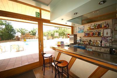 Oferta Viaje Hotel Hotel Aparthotel La Era Park en Benidorm