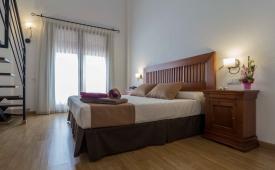 Oferta Viaje Hotel Hotel La Sitja en Benisoda