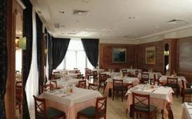 Oferta Viaje Hotel Hotel Hipotels Hipocampo Palace & SPA Hotel en Cala Millor