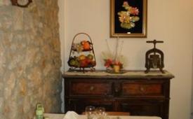 Oferta Viaje Hotel Hotel Fabrellas Hostal en Caldas de Malavella