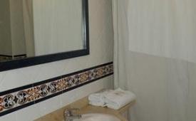 Oferta Viaje Hotel Hotel Leo Apartamentos San Bruno en Isla Canela