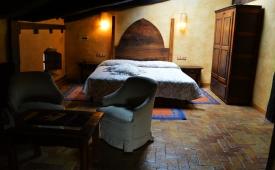 Oferta Viaje Hotel Hotel Palacio de Elorriaga en Vitoria