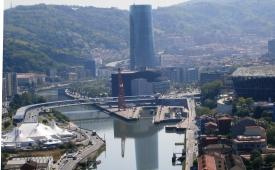 Oferta Viaje Hotel Hotel Bilbao Aterpetxea Hostel en Bilbao