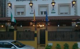 Oferta Viaje Hotel Hotel Los Poetas ALOJAMIENTO en Baeza