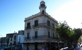 Oferta Viaje Hotel Hotel Hostal Cuba en Palma de Mallorca