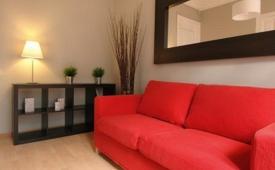 Oferta Viaje Hotel Hotel Barcelonaguest Apartments en Barcelona