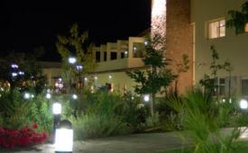 Oferta Viaje Hotel Hotel Sierra Luz en Cortegana