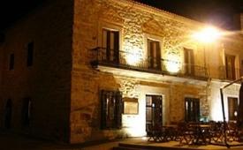 Oferta Viaje Hotel Hotel Los Usias en Dos Torres