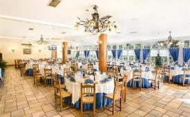 Oferta Viaje Hotel Hotel Venta de Etxalar HOTEL VENTA DE ETXALAR en Etxalar-Urritzokieta