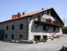 Oferta Viaje Hotel Hotel Antsotegi en Etxebarria-Altzaa
