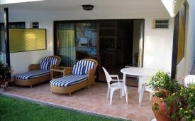 Oferta Viaje Hotel Hotel Vip Nogal Apartamentos en Playa del Inglés