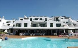 Oferta Viaje Hotel Hotel Apartamentos Los Pueblos en Puerto del Carmen