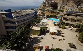 Oferta Viaje Hotel Hotel Terraza de Amadores en Urbanización Puerto Rico-Puerto Rico