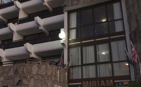Oferta Viaje Hotel Hotel Apartamentos Miriam en Urbanización Puerto Rico