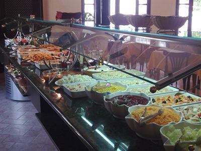 Oferta Viaje Hotel Hotel Agades en San José