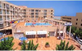 Oferta Viaje Hotel Hotel Aguas Salinas en San Pedro del Pinatar-Lo Pagán