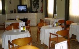 Oferta Viaje Hotel Hotel Moreno Hostal en Silla