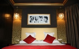 Oferta Viaje Hotel Hotel Años 50 en El Pinar
