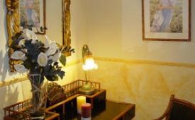 Oferta Viaje Hotel Hotel Forum Hostal en Villa del Río