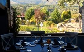 Oferta Viaje Hotel Hotel Las Cabañas de la Vera en Villanueva de la Vera