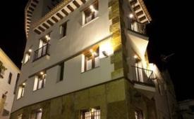 Oferta Viaje Hotel Hotel Aguas de Viznar all suites en Víznar