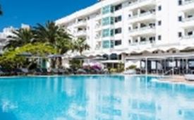 Oferta Viaje Hotel Hotel AxelBeach Maspalomas en Maspalomas