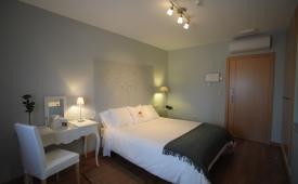 Oferta Viaje Hotel Hotel Santana Hotel en Segovia