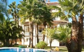 Oferta Viaje Hotel Hotel Villa Erina Parkhotel en Manilva