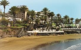 Oferta Viaje Hotel Hotel Palm Beach Club en Playa de las Américas