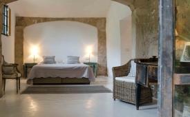 Oferta Viaje Hotel Hotel Son Viscos Agroturismo en Valldemossa
