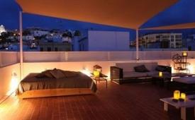 Oferta Viaje Hotel Hotel Hostal Juanita en Eivissa