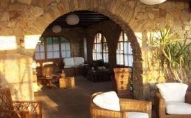 Oferta Viaje Hotel Hotel Galena Mas Comangau Restaurante en Begur