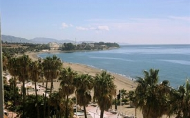 Oferta Viaje Hotel Hotel Buenavista en Estepona