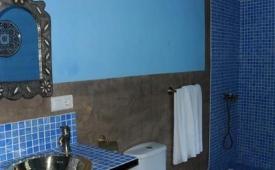 Oferta Viaje Hotel Hotel El Riad Andaluz en Málaga