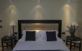 Oferta Viaje Hotel Hotel San Miguel en Mahón