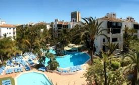 Oferta Viaje Hotel Hotel Jardines de las Golondrinas en Marbella