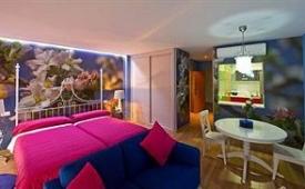 Oferta Viaje Hotel Hotel CAPITOLIO Apartamentos Turísticos en Mérida