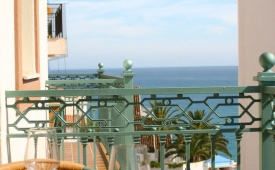 Oferta Viaje Hotel Hotel Apartamentos Latin en Nerja