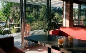 Oferta Viaje Hotel Hotel Aatu - ONLY ADULTS Hotel en Ullastret