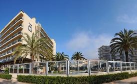 Oferta Viaje Hotel Hotel Monterrey en Rosas