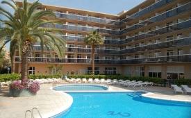 Oferta Viaje Hotel Hotel Aparthotel CYE Holiday Centre en Salou