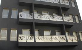 Oferta Viaje Hotel Hotel La Colombina en San Sebastián de la Gomera