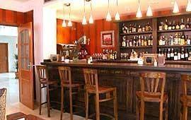 Oferta Viaje Hotel Hotel Torres de Somo en Rubayo